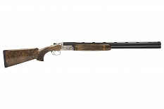Ружье Blaser F3 Competition Luxus