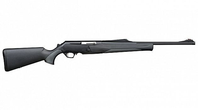 Карабин Browning Bar MK3 Black