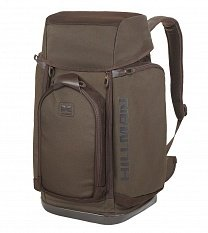 Рюкзак HILLMAN Chairpack 30 OAK