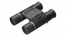 Бинокль Leupold Golden Ring I.F. Compact