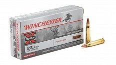 * Патроны Winchester Power-Core .223 Rem.