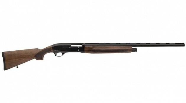Ружье Hunt Group Pasa OG-42 Wood Classic
