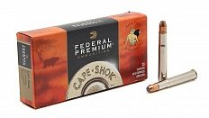 * Патроны Federal Trophy Bonded Bear Claw .470 Nitro Express