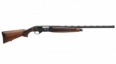 Ружье Hunt Group Target M13 Wood Classic Semi