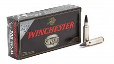 * Патроны Winchester Fail Safe .300 WSM